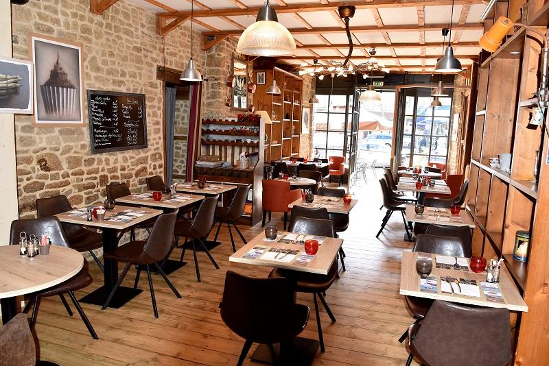 avranches-restaurant-le-royal–3-