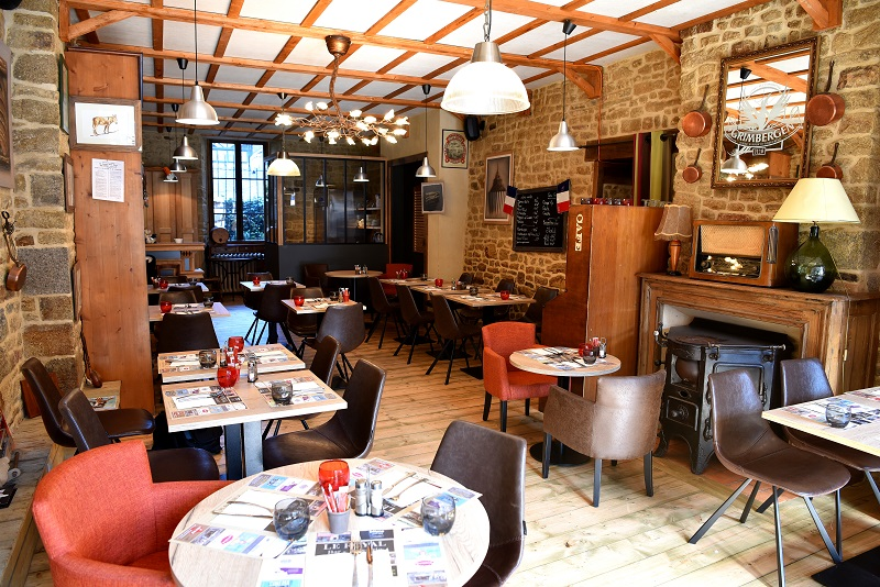 avranches-restaurant-le-royal–4-