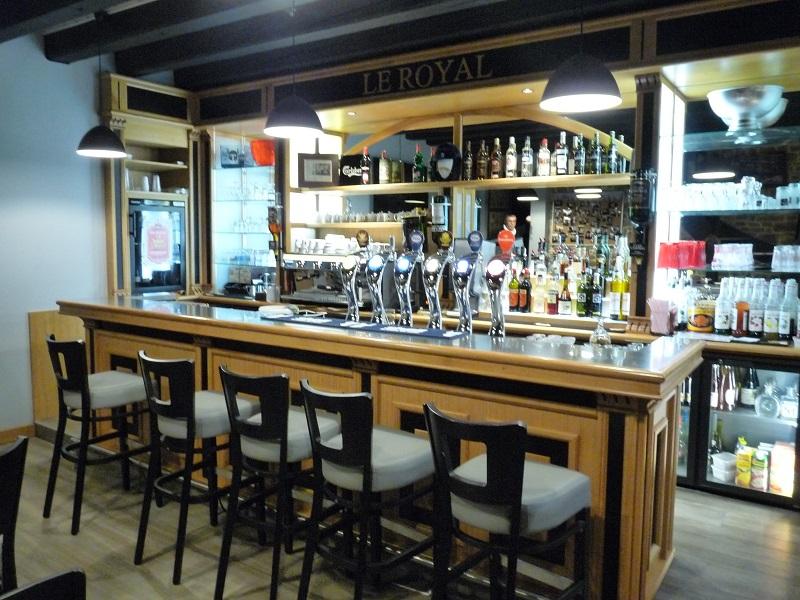 avranches-restaurant-le-royal–5-