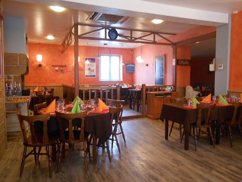 avranches-restaurant-le-st-marco