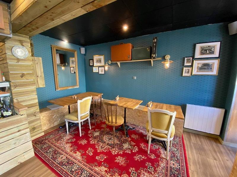avranches-restaurant-maison-montagu–10-