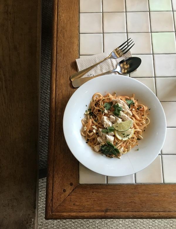 avranches-restaurant-maison-montagu–2-
