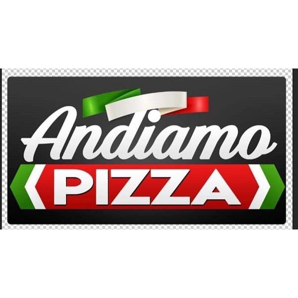 avranches-restaurant-pizzeria-andiamo