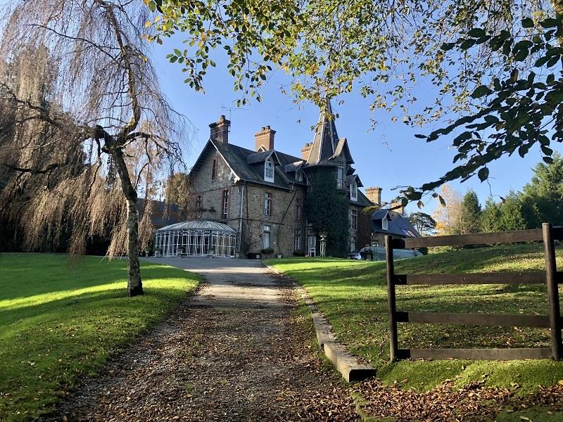 bacilly-chateau-de-la-baudonniere–1-