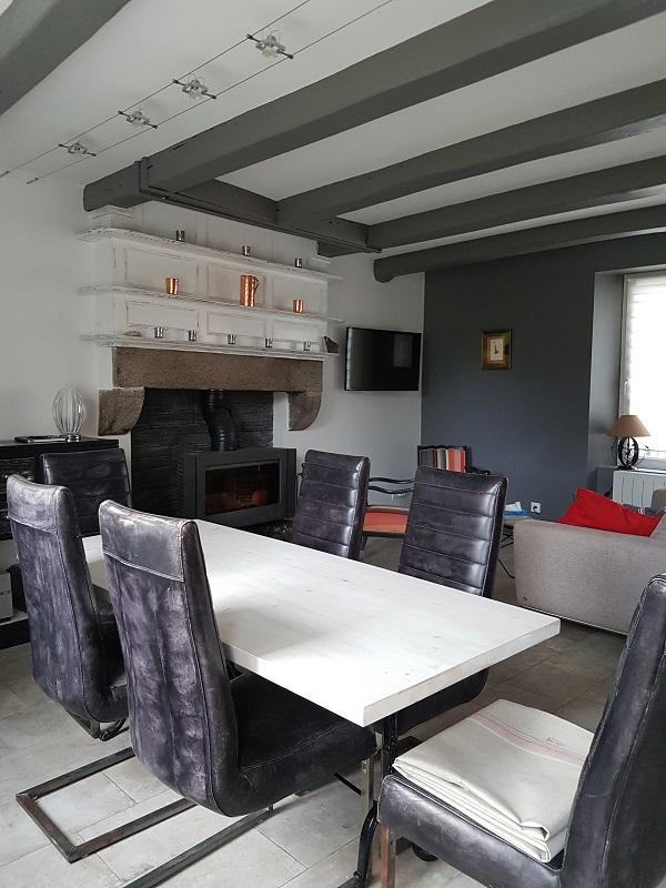 bacilly-meuble–saint-gratien-10-