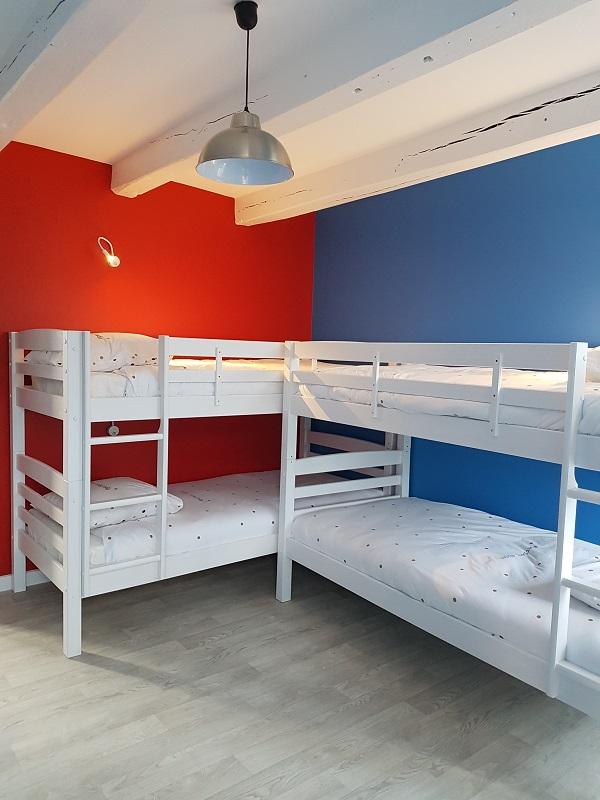 bacilly-meuble–saint-gratien-2-