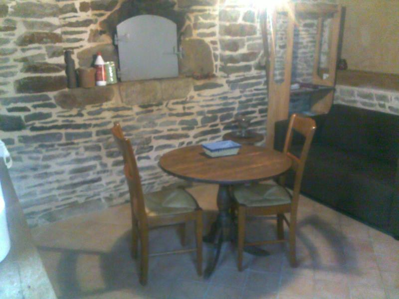 bacilly-meuble-la-boulangerie-3