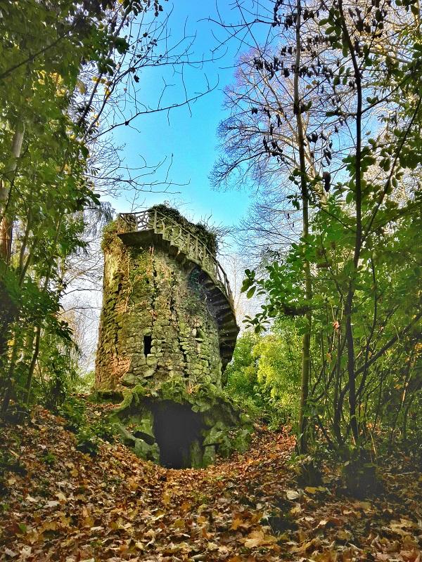 bacilly-parc-du-chateau-de-chantore-7