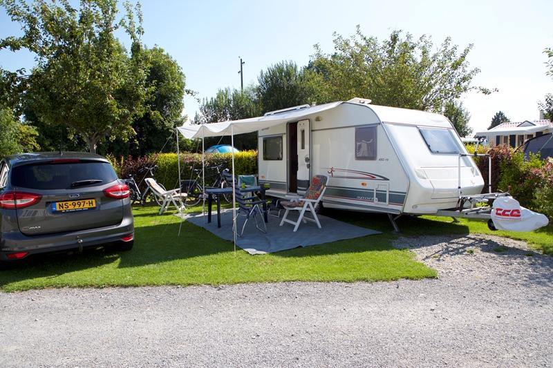 beauvoir-camping-aux-pommiers-13