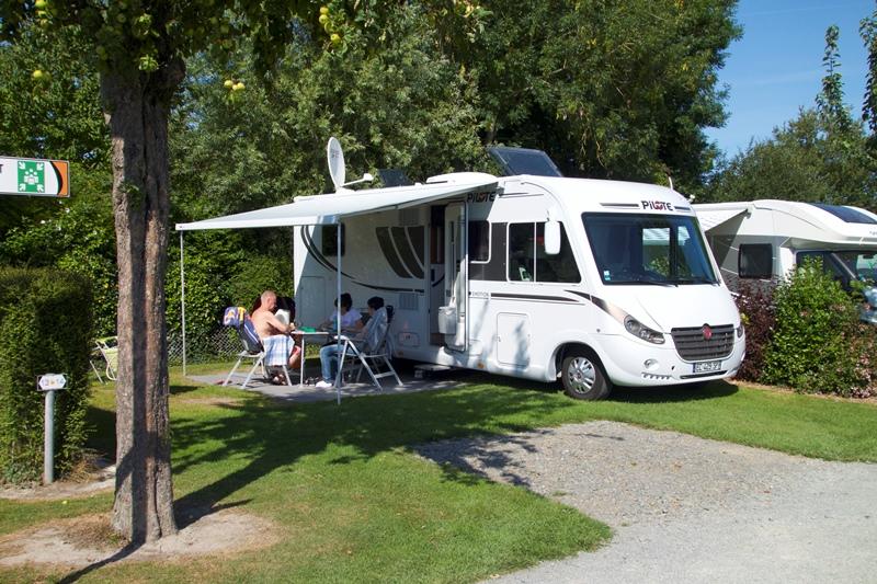 beauvoir-camping-aux-pommiers-14