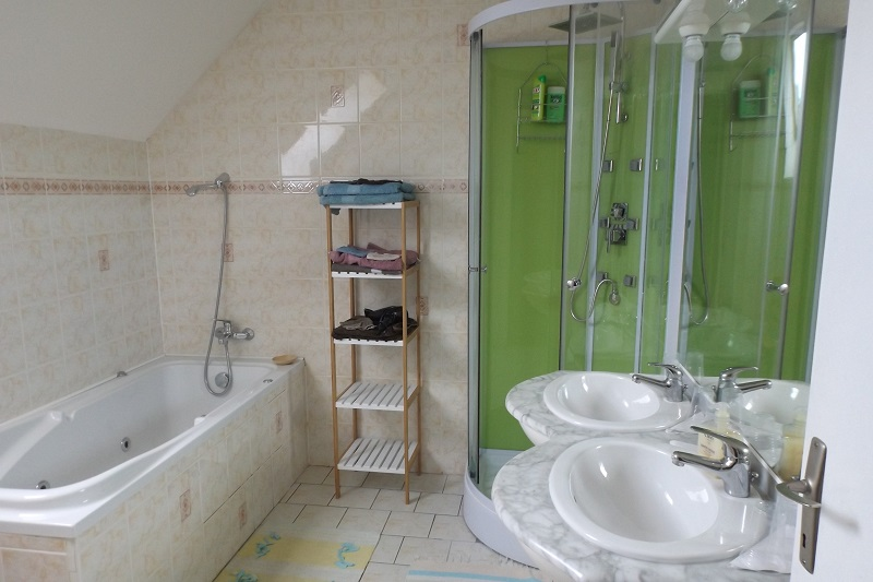 beauvoir-chambres-d-hotes-lecerf–1-