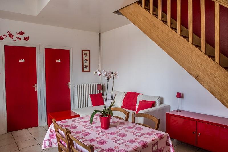 beauvoir-meuble-du-quai-faguais