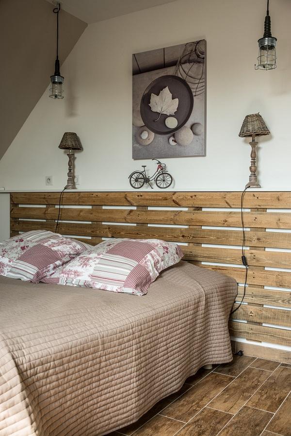 beauvoir-meuble-l-ancienne-maison