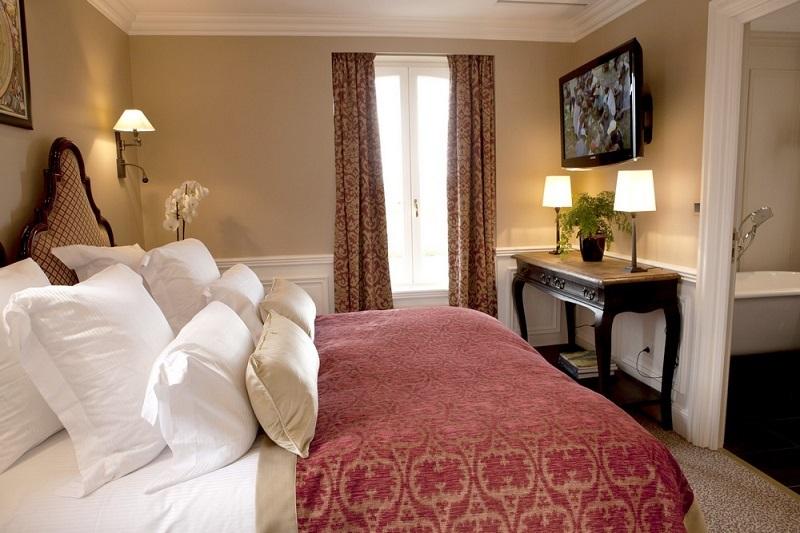 beauvoir-michel-hotel-ermitage–1-