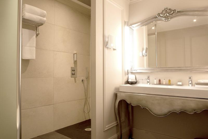 beauvoir-michel-hotel-ermitage–2-