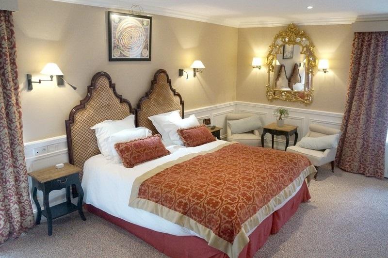 beauvoir-michel-hotel-ermitage–3-