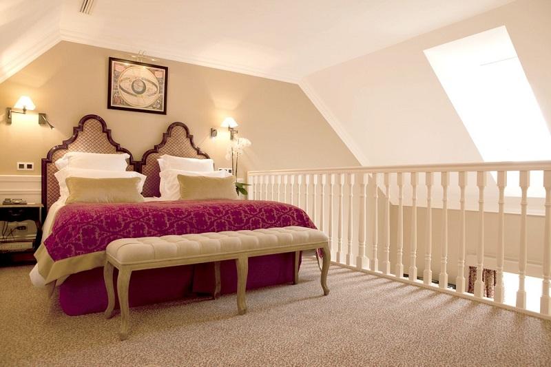 beauvoir-michel-hotel-ermitage–4-