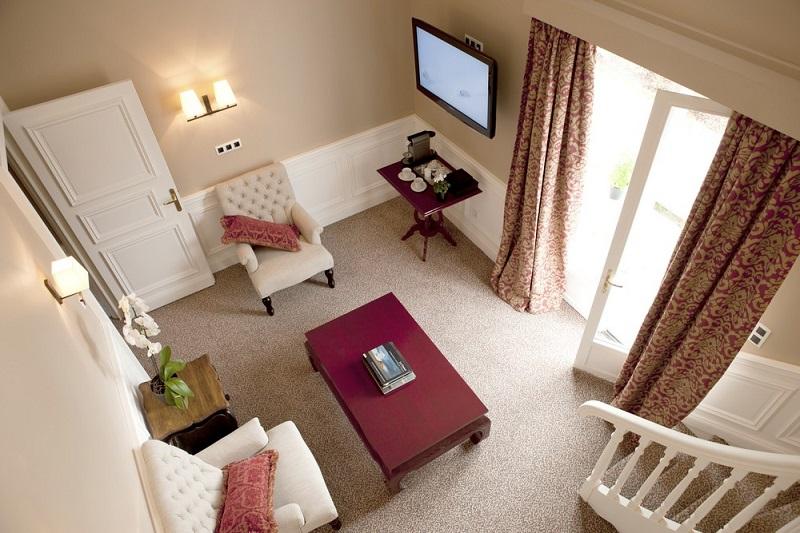 beauvoir-michel-hotel-ermitage–6-