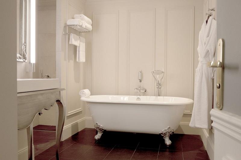 beauvoir-michel-hotel-ermitage–8-