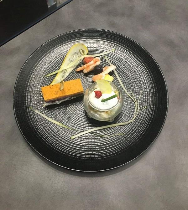 beauvoir-restaurant-l-antre-terre-et-baie–3-