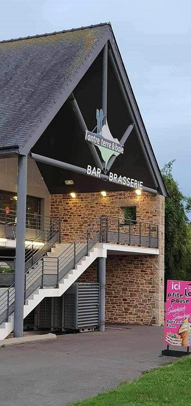 beauvoir-restaurant-l-antre-terre-et-baie–7-
