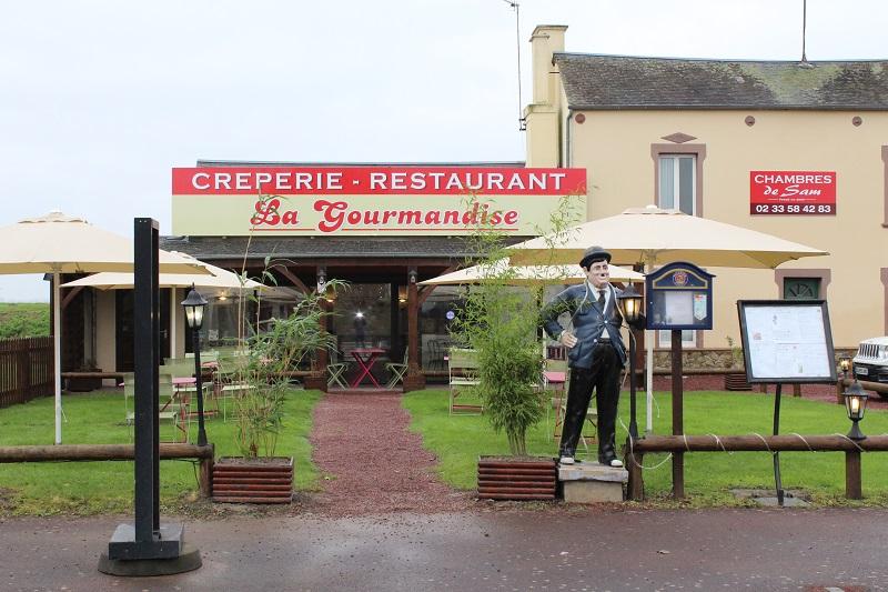 beauvoir-restaurant-la-gourmandise