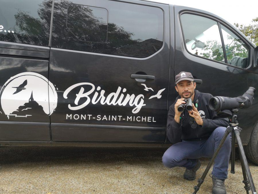 birding-mont-saint-michel-jullouville-1