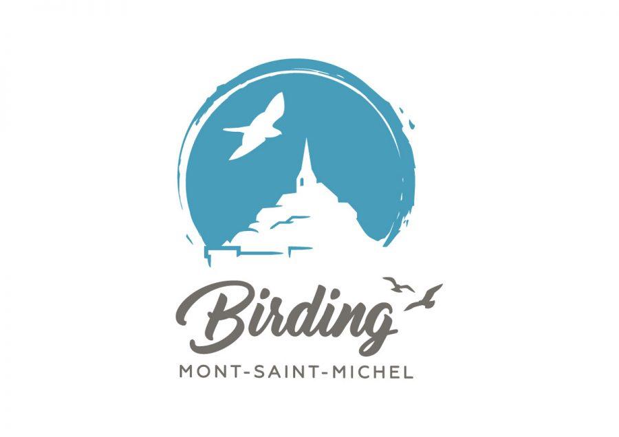 birding-mont-saint-michel-jullouville-2