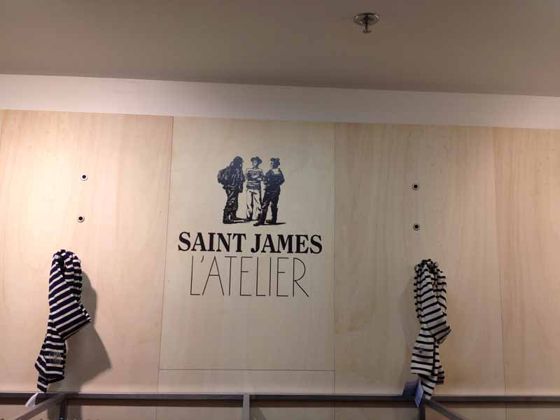 boutique-st-james-1-saint-james