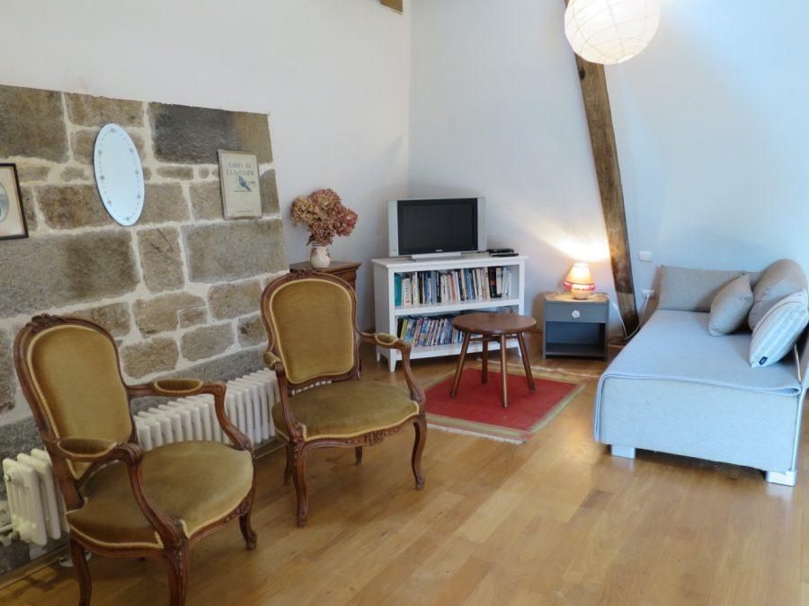 braffais-meuble-le-loft-1