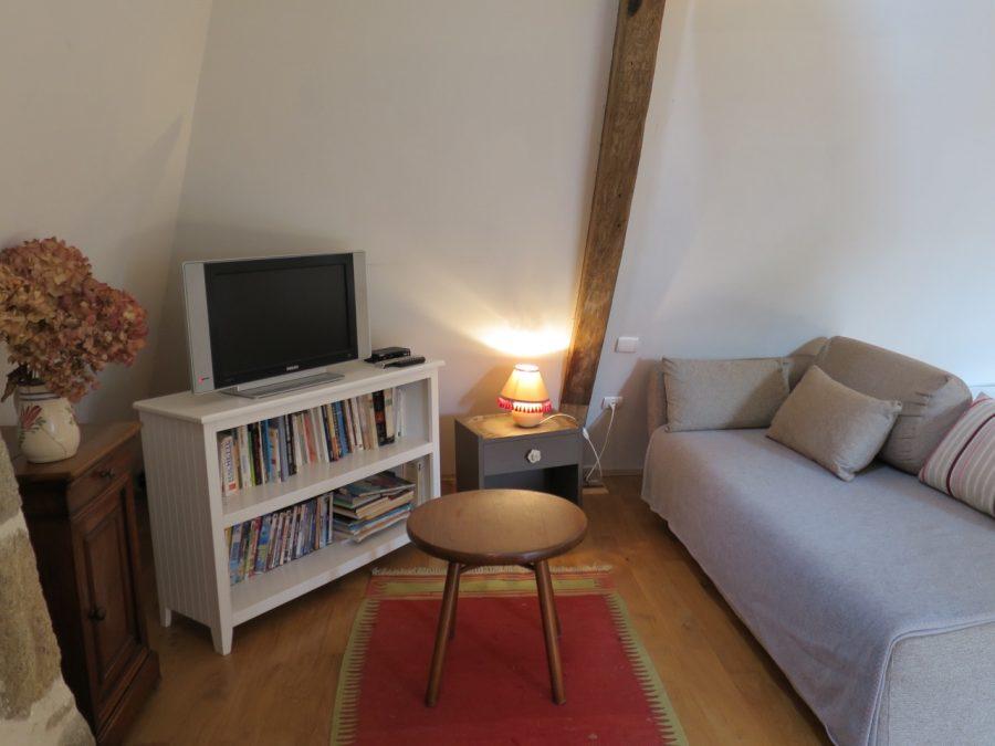 braffais-meuble-le-loft-2