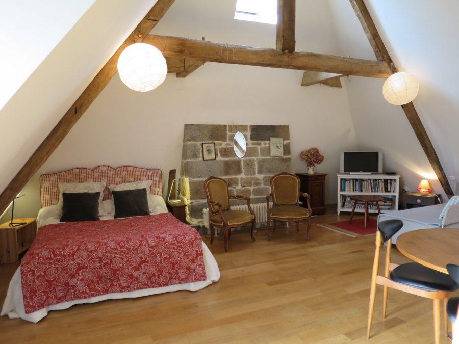 braffais-meuble-le-loft-3