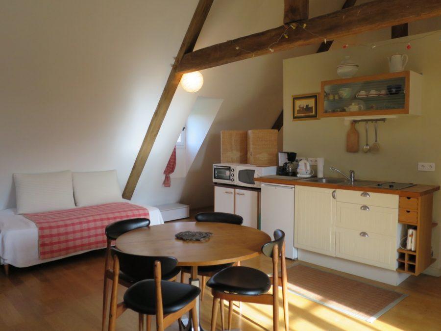 braffais-meuble-le-loft-4