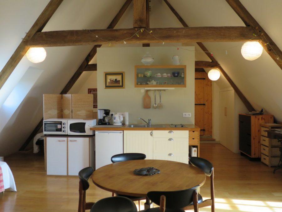 braffais-meuble-le-loft-5