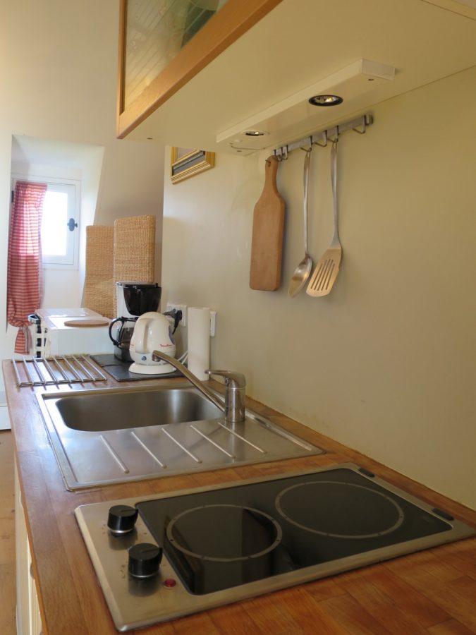 braffais-meuble-le-loft-6