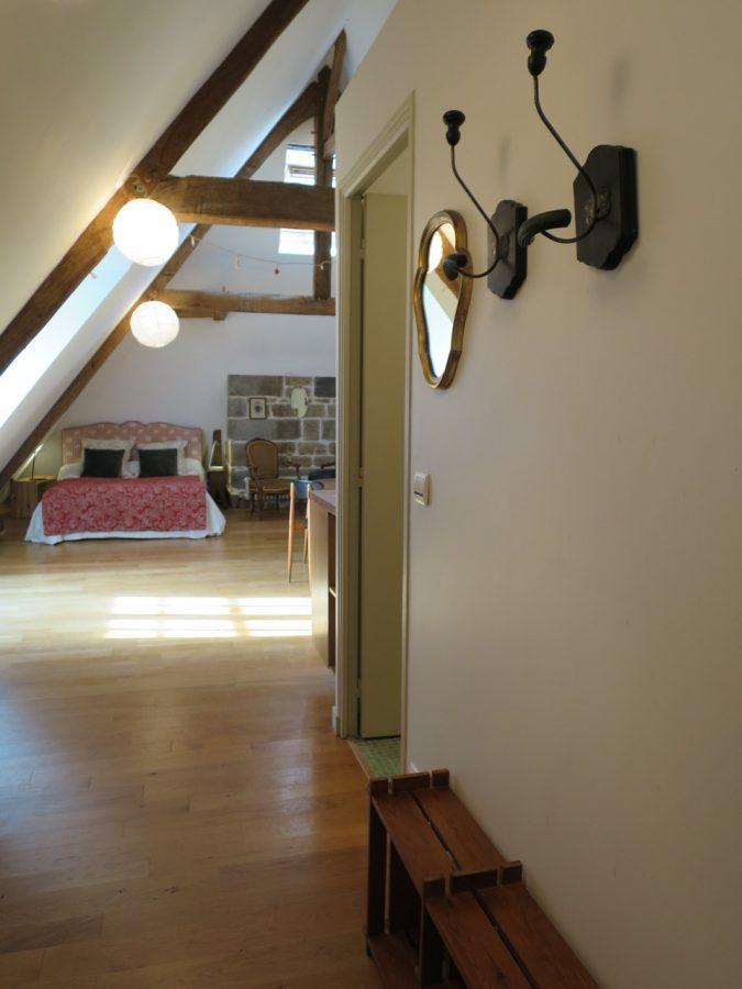 braffais-meuble-le-loft-8