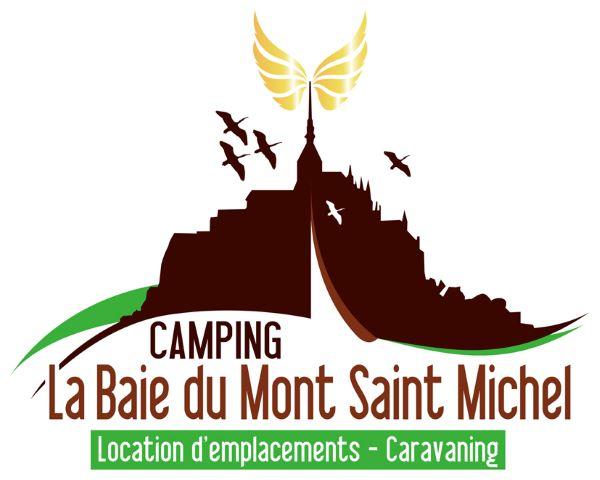 ceaux-camping-de-la-baie–3-