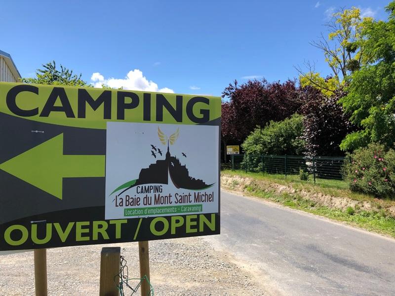 ceaux-camping-de-la-baie–4-