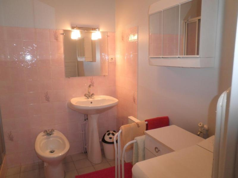 clouet-location-avranches–3-