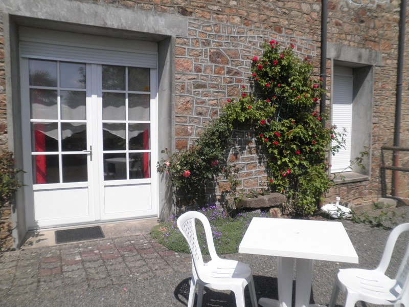 clouet-location-avranches–8-