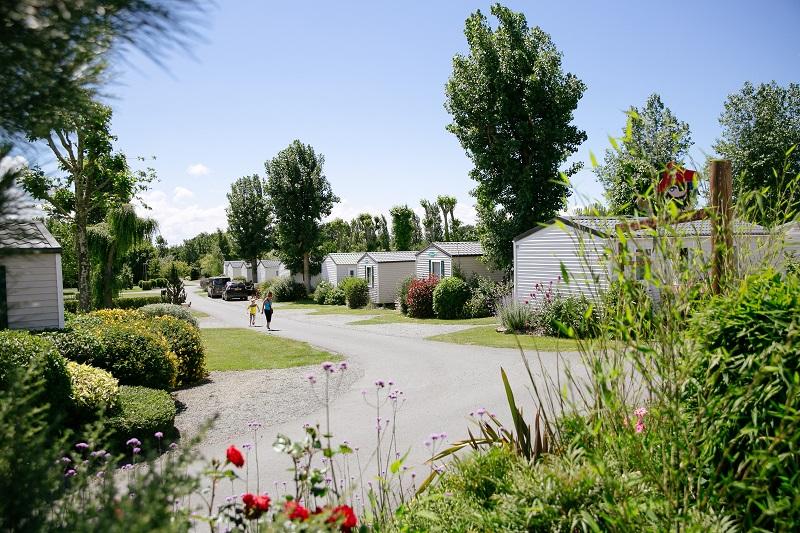 courtils-camping-saint-michel–1-