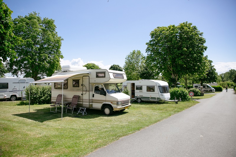 courtils-camping-saint-michel–8-