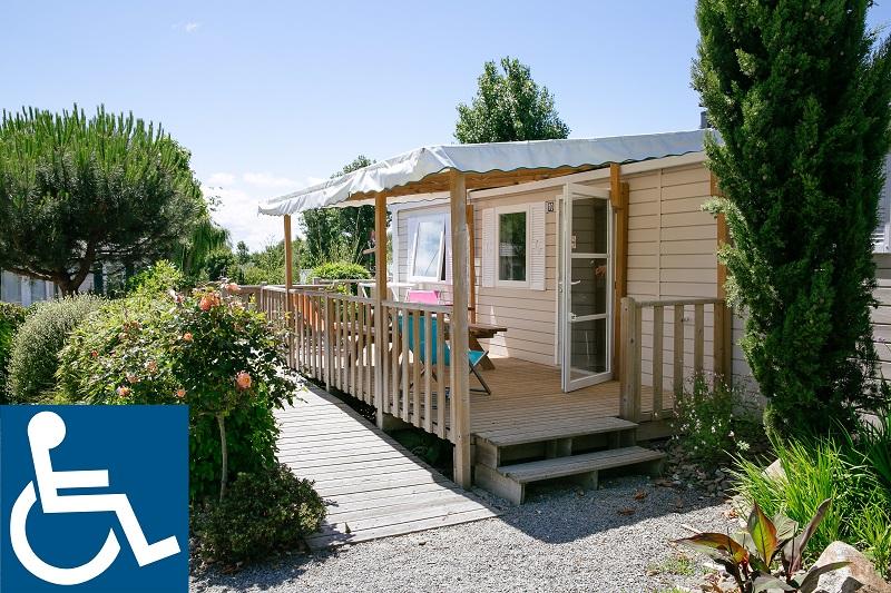 courtils-camping-saint-michel–9-
