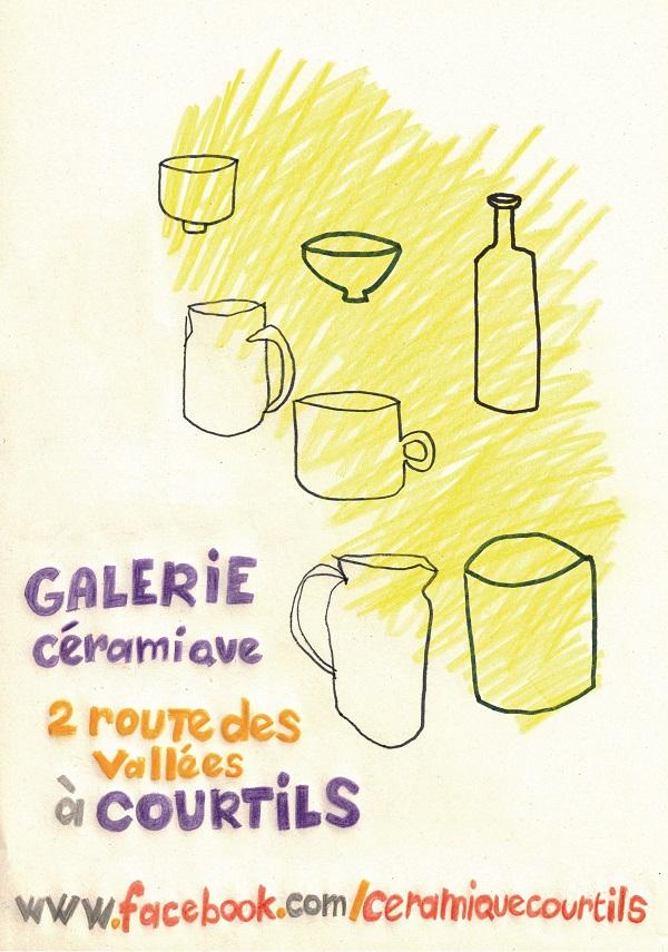 courtils-galerie-ceramique