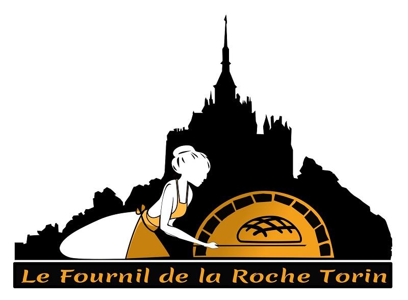 courtils-le-founil-de-la-roche-torin–2-