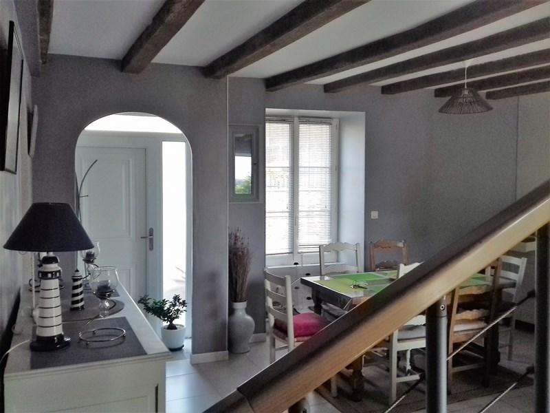 courtils-meuble-la-pamphilienne-09