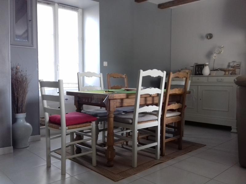 courtils-meuble-la-pamphilienne-10
