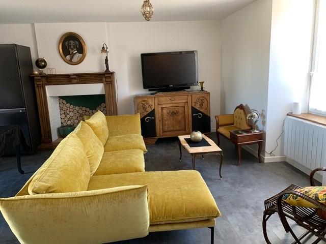 courtils-meuble-le-boudoir-de-garance-3-