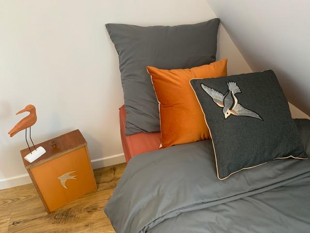 courtils-meuble-le-boudoir-de-garance-4-