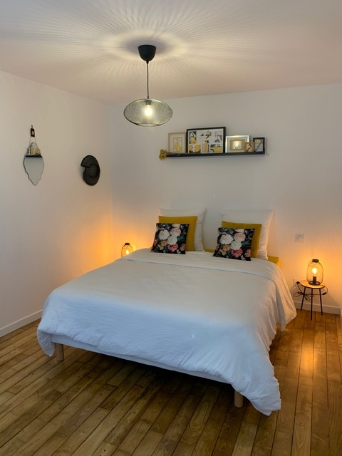 courtils-meuble-le-boudoir-de-garance-5-